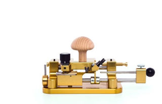 Picture of Reeds 'n Stuff Profiling Machine for Oboe