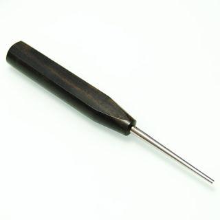 Medir oboe mandrel for Chiarugi 2+ staples