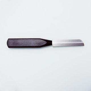 Medir double bevel reed knife