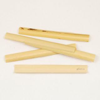 Glotin gouged oboe cane