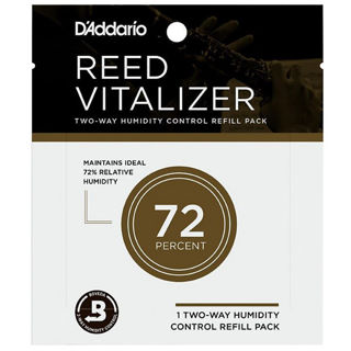 Reed Vitalizer replacement pack