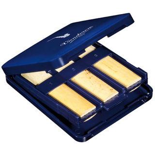 Vandoren VRC620 reed case