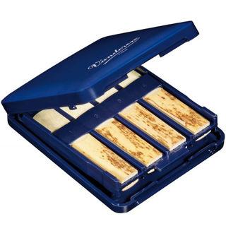 Vandoren VRC810 reed case