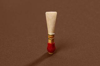Danzi professional bassoon reed