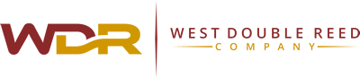 West Double Reed Company